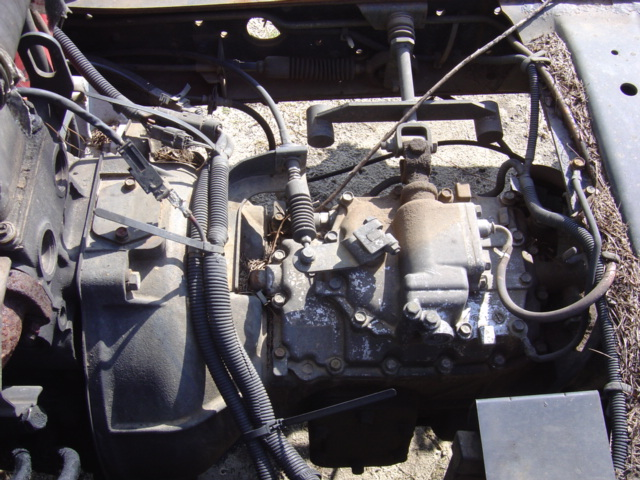 ud transmission manual 5 speed 1200 1300 1400 1992 94 residential manual transfer switch wiring diagram