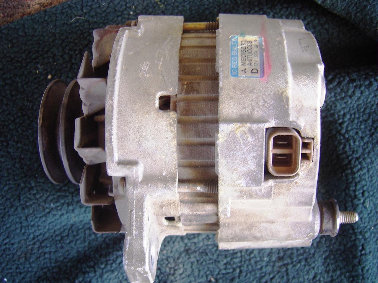 Wiring Diagram Additionally 2002 Ford Explorer Rear Wiper Motor Wiring