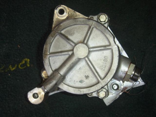 2002 Isuzu Nqr Wiring Diagram Auto Parts Diagrams