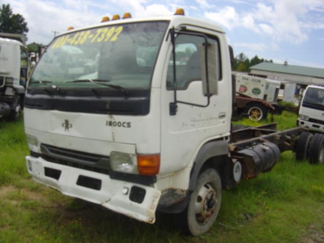 DSC04394_8 19 nissan ud trucks isuzu npr nrr truck parts busbee Nissan UD Truck Wiring Diagram at bakdesigns.co