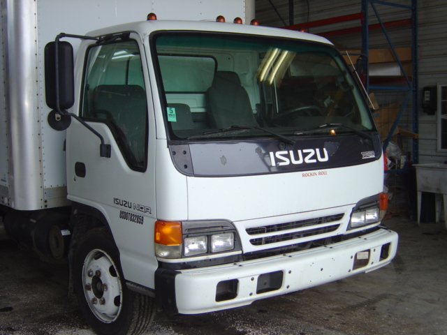 similiar gmc w3500 seat keywords isuzu cab cabin assembly npr nqr gmc w3500 w4500 w5500 1999 2005 used