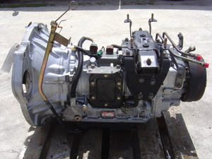 similiar gmc w3500 transmission keywords isuzu transmission automatic npr nqr aisian seiki gmc w3500 w4500