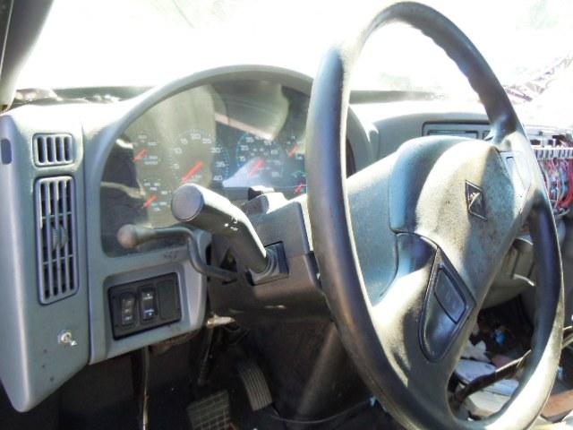 international steering column 4200 2004 up used busbee 39 s. Black Bedroom Furniture Sets. Home Design Ideas