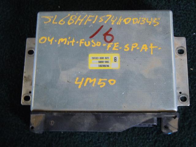 Envoy Parts Diagram Additionally Ford F550 Turn Signal Wiring Diagram
