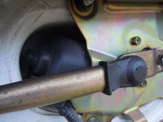2001 Chevy Silverado Trailer Wiring Diagram Likewise Chevy Fuel Pump
