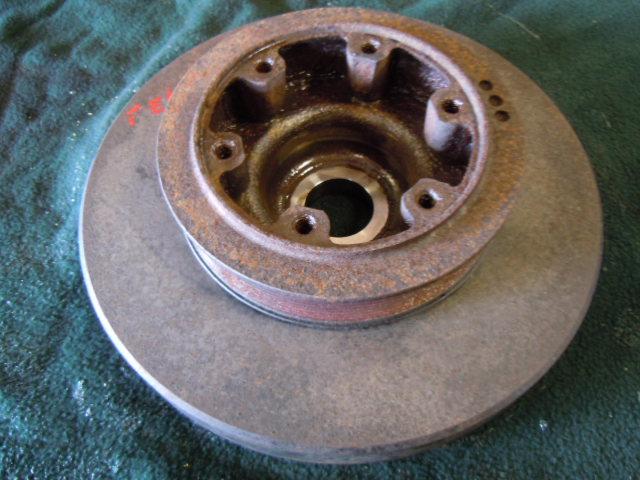 2002 Isuzu Npr Hd Wiring Diagram Isuzu Npr Engine Wiring Diagram 936