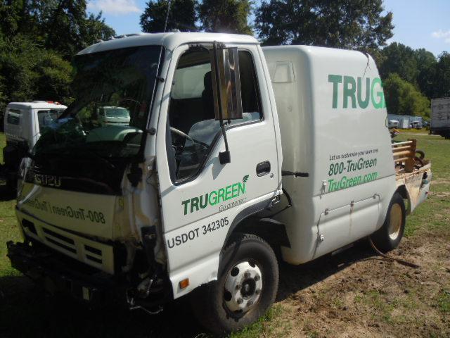 Isuzu Trucks | Page 2 | Isuzu NPR NRR Truck Parts | Busbee