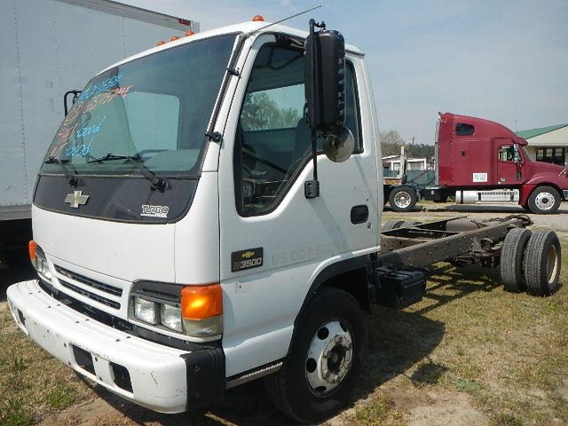 isuzu trucks page 4 isuzu npr nrr truck parts busbee rh busbeetruckparts com 2006 Isuzu NPR Transmission Rebuilt GMC Isuzu Trans