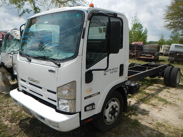 2010 isuzu nrr busbee 39 s trucks and parts. Black Bedroom Furniture Sets. Home Design Ideas