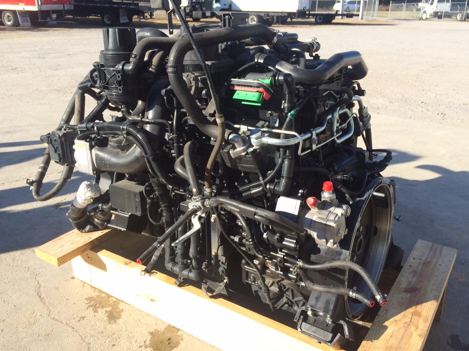 Nissan ud truck engine for Nissan motor finance login