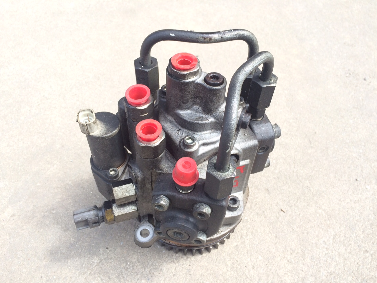 nissan engine control wiring diagram nissan suspension