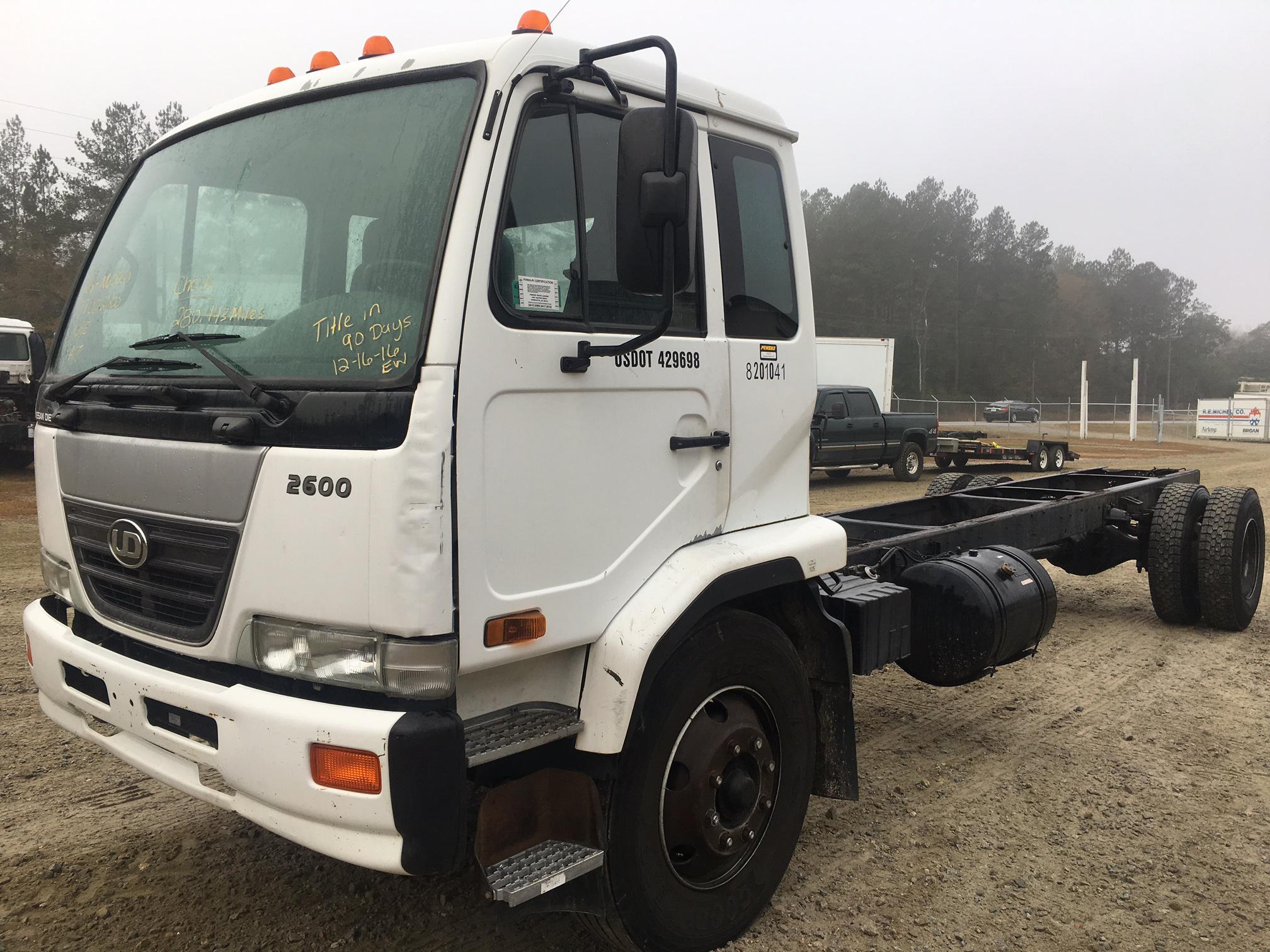 Isuzu Npr Nrr Truck Parts Busbee Isuzu Diesel Used