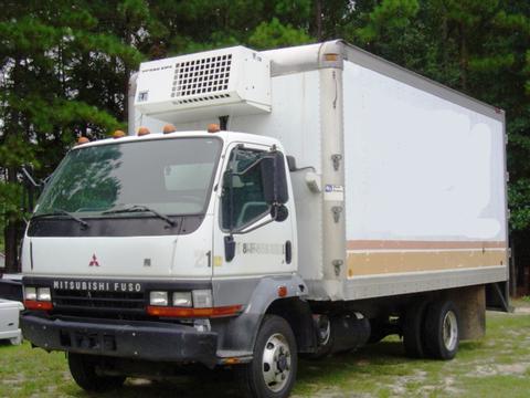 DSC00757_8 19?itok=06Bdgchs mitsubishi fuso trucks isuzu npr nrr truck parts busbee mitsubishi fuso fuse box location at soozxer.org