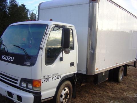 DSC01109_8 19?itok=7uc1_WlR isuzu trucks isuzu npr nrr truck parts busbee Isuzu NPR Fuse Diagram at bayanpartner.co