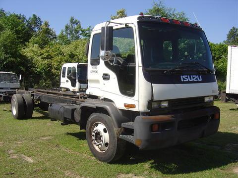 isuzu trucks isuzu npr nrr truck parts busbee rh busbeetruckparts com isuzu ftr manual transmission for sale isuzu ftr manual transmission