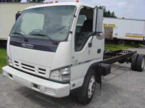 isuzu trucks isuzu npr nrr truck parts busbee isuzu npr nqr cab 2006 2007 used