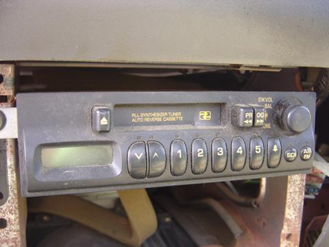 Mega Fuse For 2009 Gmc Sierra also Check also Chevy 6 2 Sel Wiring Diagram likewise 1999 Gmc C8500 Wiring Diagrams also 2014 Gmc Sierra Fuse Box. on fuse box diagram 1999 gmc sierra