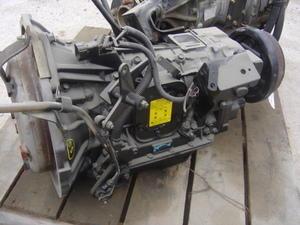 dsc00254_10 16_2?itok=RYUhC7AG transmission auto isuzu npr nrr truck parts busbee GM Transmission Wiring Diagram at edmiracle.co