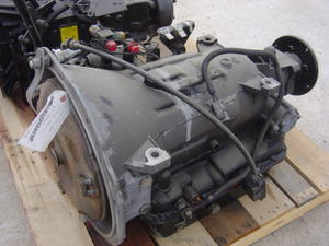 dsc00257_10 16_2?itok=DE8flTvO nissan ud isuzu npr nrr truck parts busbee  at gsmportal.co