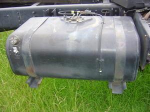fuel tank isuzu npr nrr truck parts busbee. Black Bedroom Furniture Sets. Home Design Ideas