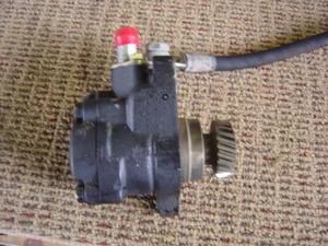 dsc00950?itok=ofAV4tSa nissan ud power steering pump isuzu npr nrr truck parts busbee nissan ud 1800 wiring dia at bayanpartner.co