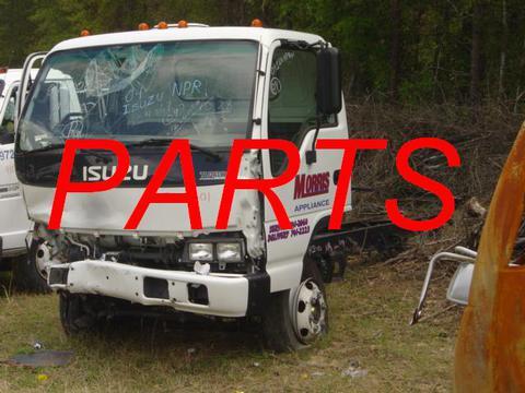 dsc04003_0?itok=q92XZ90S isuzu trucks isuzu npr nrr truck parts busbee