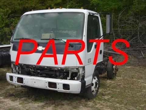 isuzu trucks | isuzu npr nrr truck parts | busbee, Wiring diagram