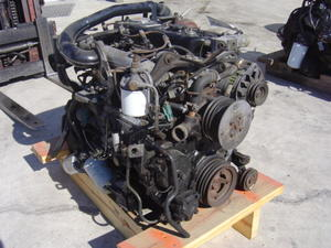 dsc06452?itok=XKKApYOX isuzu engine motor isuzu npr nrr truck parts busbee Isuzu 4BD1T Specs at reclaimingppi.co