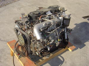 mitsubishi fuso diesel engine 4d34 3at3b fe 1999 2004 used isuzu rh busbeetruckparts com service manual engine mitsubishi canter 4d34 mitsubishi canter 4d34 engine manual