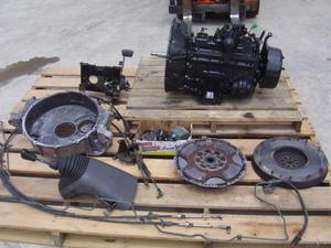 isuzu | isuzu npr nrr truck parts | busbee, Wiring diagram