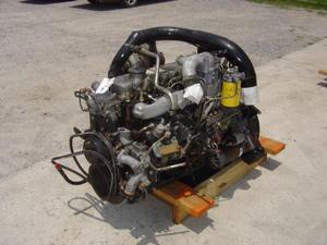 dsc09731?itok= PsmTP_7 nissan ud engine motor isuzu npr nrr truck parts busbee Nissan UD Truck Wiring Diagram at bakdesigns.co