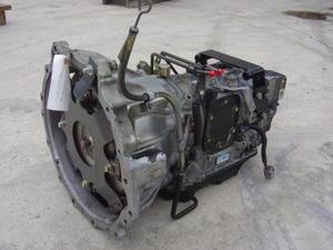 Mitsubishi FUSO | Isuzu NPR NRR Truck Parts | Busbee