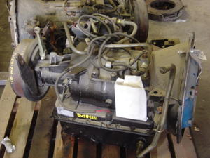 Mitsubishi Fuso Transmission Problems - Best Mitsubishi Series