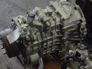 mitsubishi fuso transmission manual isuzu npr nrr truck parts busbee rh busbeetruckparts com Mitsubishi 6D24 Engine Mitsubishi Engines Turn Key Engine