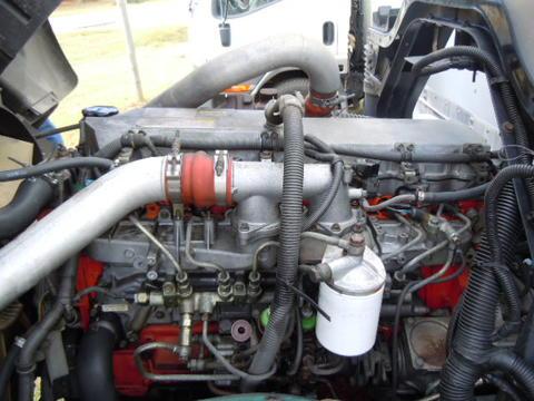 dscn0486_11 22?itok=wEI4P7bo isuzu engine motor isuzu npr nrr truck parts busbee GMC Truck Wiring Diagrams at gsmx.co