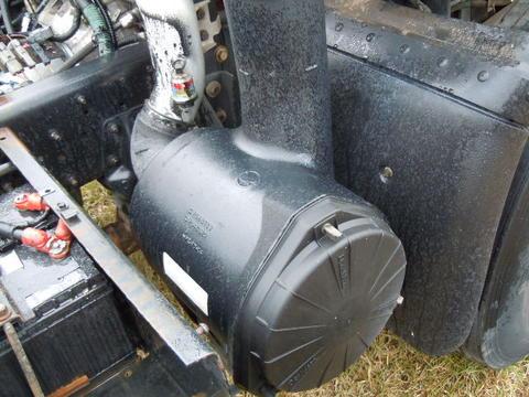 Rangeriat additionally  in addition Egr Valve Vacuum Line likewise Gmc Topkick Chevy Kodiak Electronic Air Brake Control Module T T furthermore Rodeoiat. on isuzu intake air temperature sensor
