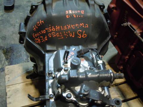 used mitsubishi fuso transmissions for sale at busbee s isuzu npr rh busbeetruckparts com Tukar Gearbox Manual Ke Auto Lightning Gearbox Manual
