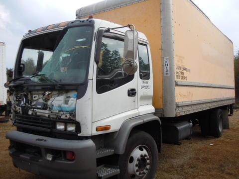 isuzu ftr 2000 truck used   isuzu npr nrr truck parts   busbee