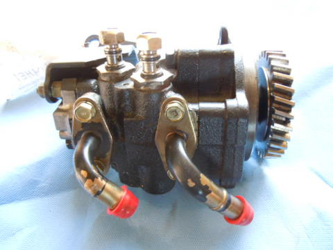 isuzu power steering pump isuzu npr nrr truck parts busbee. Black Bedroom Furniture Sets. Home Design Ideas