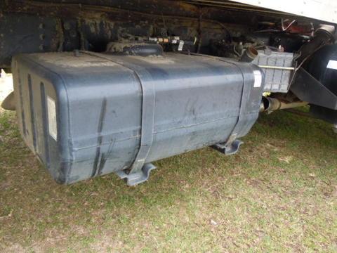 Fuel Tank Isuzu Npr Nrr Truck Parts Busbee