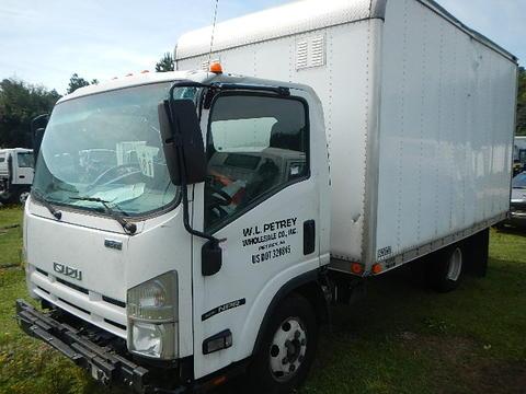 2008 isuzu npr 4hk1 tc a t isuzu npr nrr truck parts. Black Bedroom Furniture Sets. Home Design Ideas