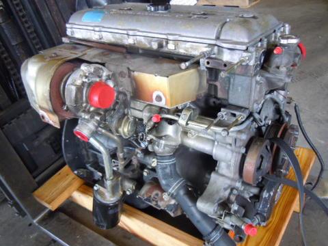 mitsubishi fuso engine motor isuzu npr nrr truck parts busbee Wiring Mitsubishi Evo VIII mitsubishi fuso engine diesel 4m50 1at2 2000 2004 used Miata Fuse Box Wiring