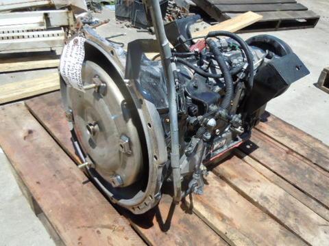 dscn7303_6 15 2012?itok=3 XKuvWu nissan ud isuzu npr nrr truck parts busbee  at gsmportal.co