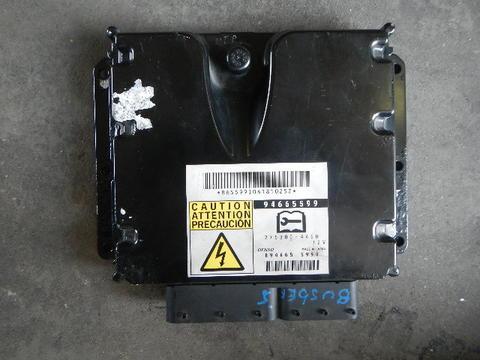 2007 gmc w4500 wiring diagram 2007 diy wiring diagrams gmc w4500 blower wiring diagram gmc home wiring diagrams
