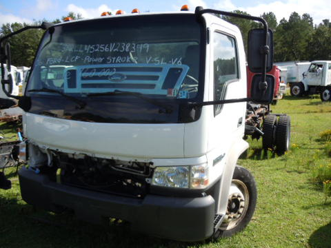 dscn8394_8 27 2012?itok=R91CZQXw ford lcf 2006 truck used isuzu npr nrr truck parts busbee  at highcare.asia