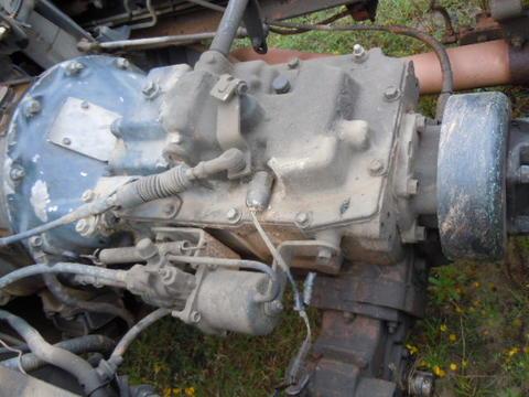 dscn8523_9 18 2012?itok=DlGwi15V nissan ud isuzu npr nrr truck parts busbee  at gsmportal.co