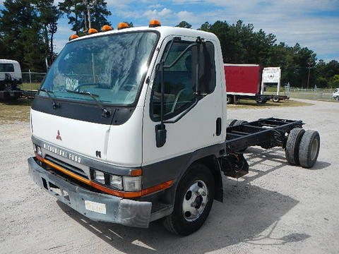 2000 mitsubishi fuso fe 4d34 5 speed manual isuzu npr nrr truck rh busbeetruckparts com mitsubishi canter 4d34 workshop manual mitsubishi canter 4d34 workshop manual