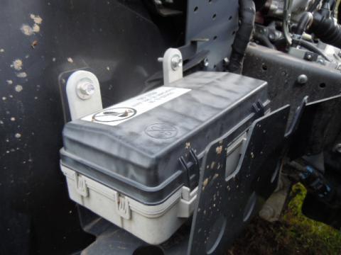 isuzu npr fuse box diagram wiring diagram Ford Truck Fuse Box