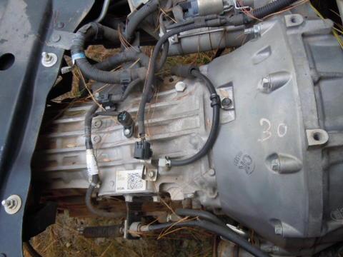Isuzu | Isuzu NPR NRR Truck Parts | Busbee
