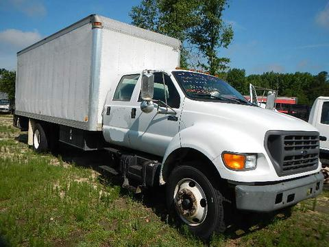 Lynch Towing Truck Inventory | Lynch Truck Center